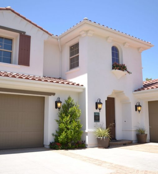 Simpson Law--Blog-What is escrow (1)